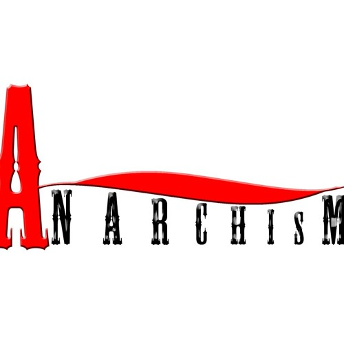 Radio Anarchism Era's avatar