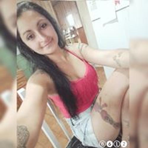 Joana Somer's avatar