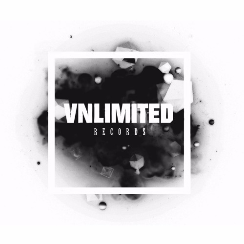 VNLIMITED RECORDS's avatar