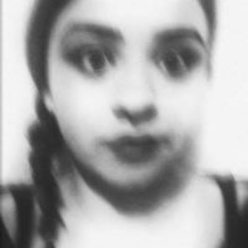 Begüm Yardımcı's avatar