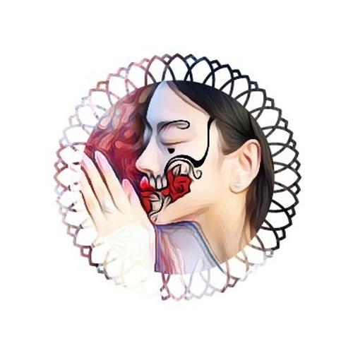 ScumD_Speyeder's avatar