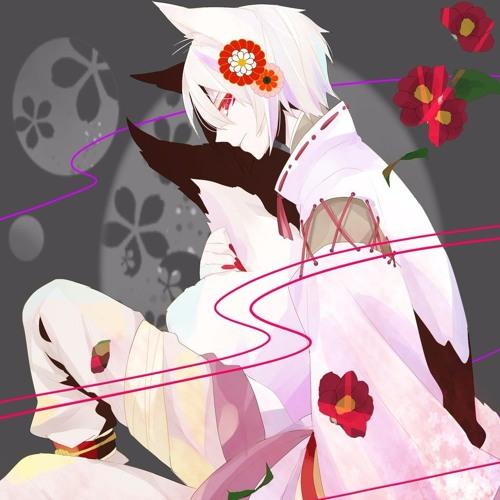 Soul_Foxhound's avatar