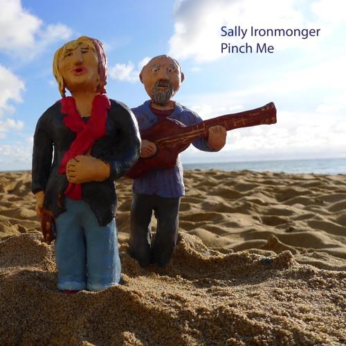 Sally Ironmonger & Brian Carter's avatar