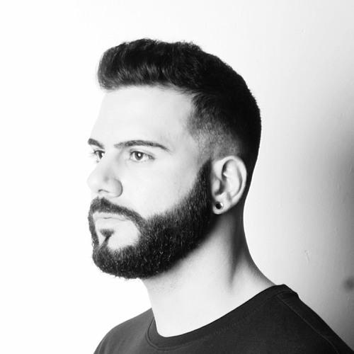 LUCAS RUIZ's avatar