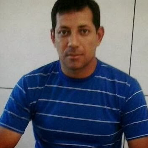 Carlos Pires's avatar