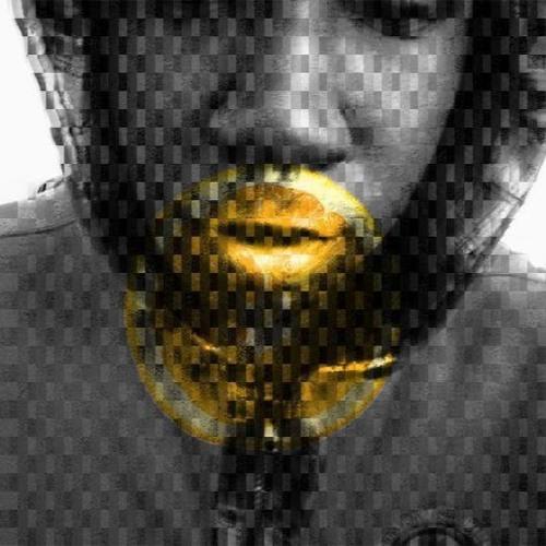 orangeslice's avatar