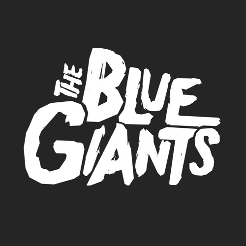 The Blue Giants's avatar
