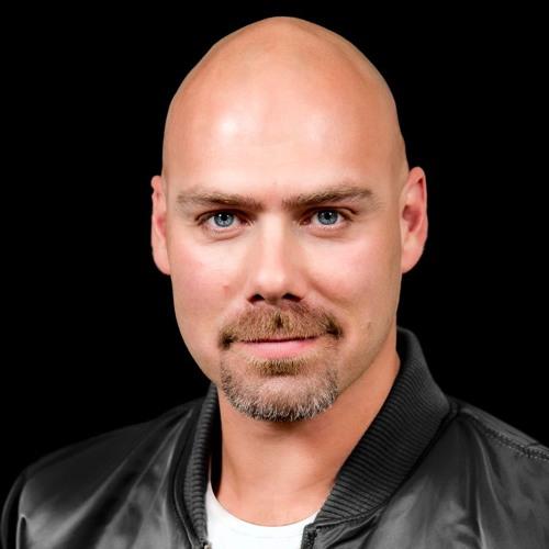 Timo Bakker's avatar
