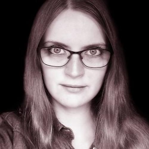 finalCrystine's avatar