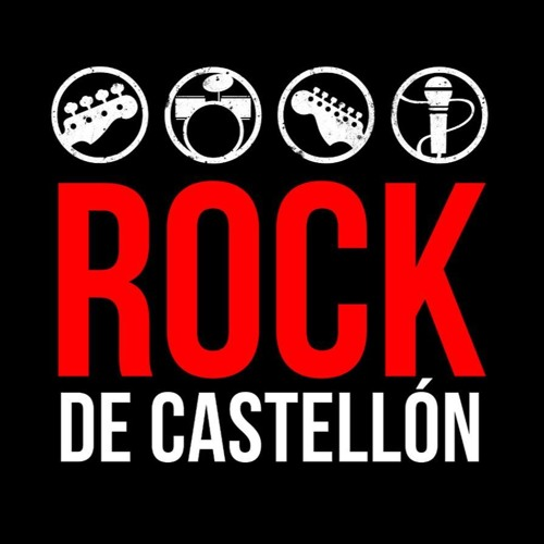 Rock de Castellón's avatar