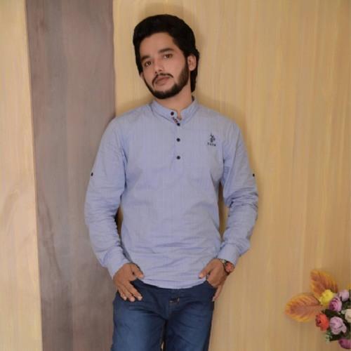 Aurang Zaib 4's avatar