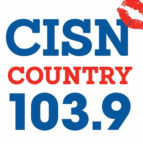 CISN Country's avatar