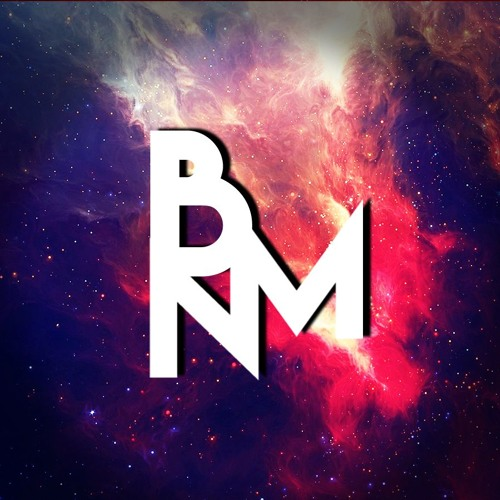 BNM's avatar