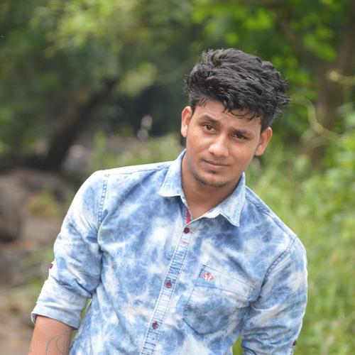amit singh's avatar