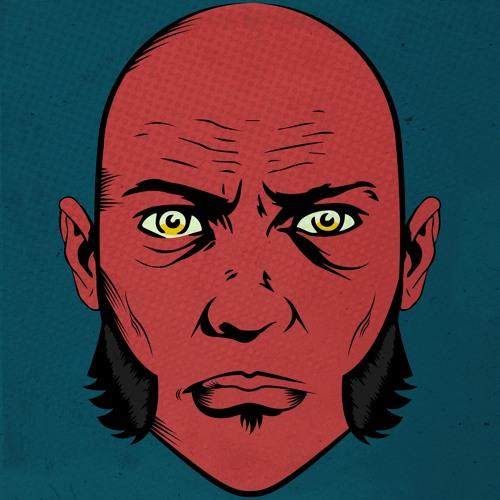 /\\UNZUK's avatar