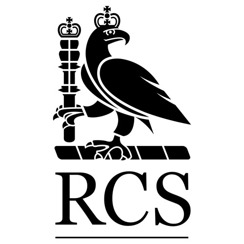 Royal College of Surgeons podcasts's avatar