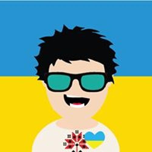Reyka  Igor's avatar