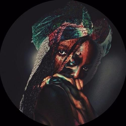KIHLA's avatar