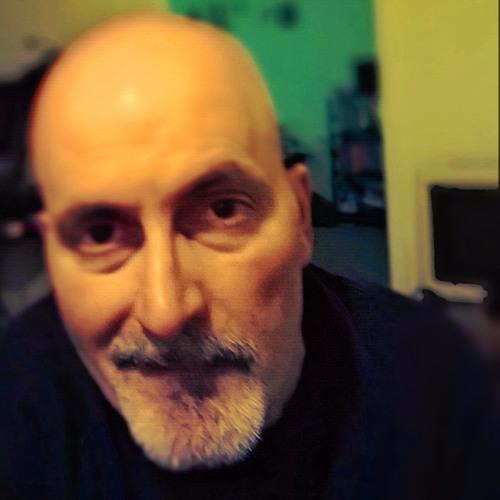 john kapetan quintet's avatar