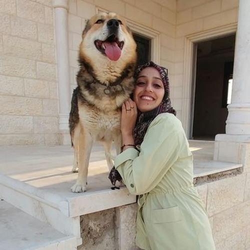 Marwa HRIBAT's avatar