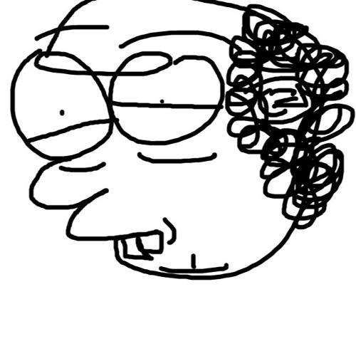 blazeyveggies's avatar