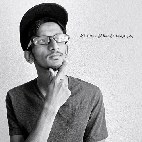 DARSHAN K's avatar