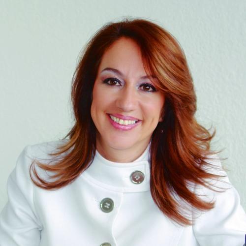 Soledad Buendía's avatar
