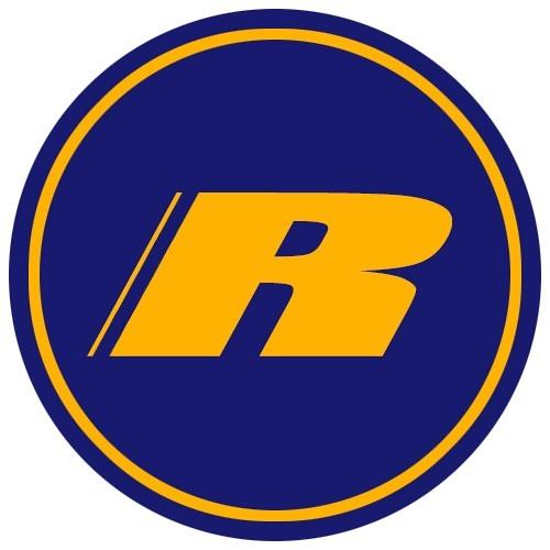 RELEAVE's avatar