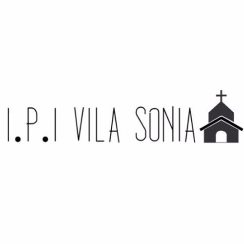 I.P.I Vila Sônia's avatar