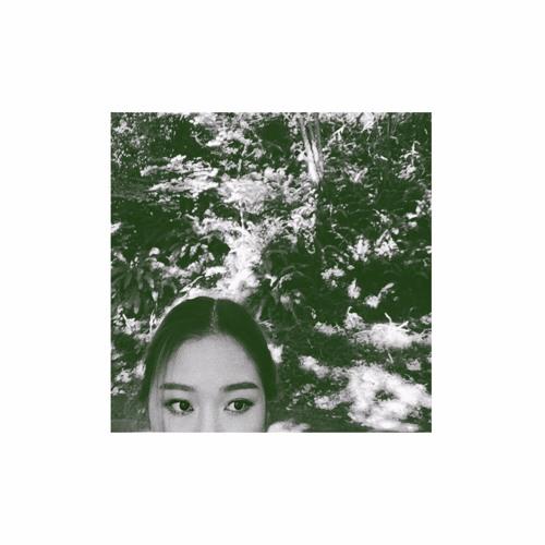 ☺tart☺'s avatar