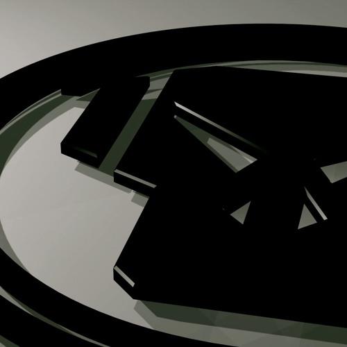 DIALX's avatar