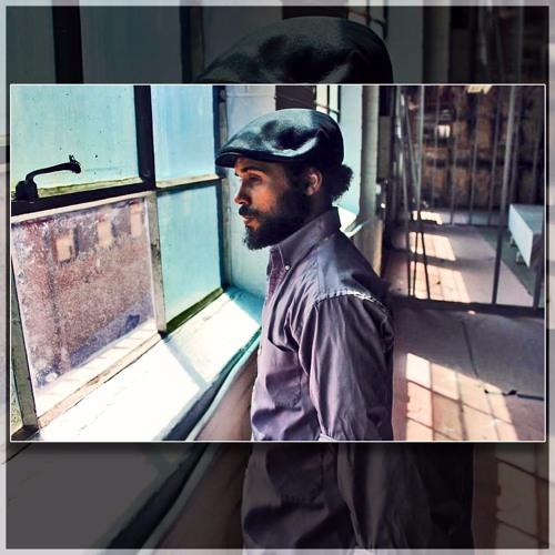 Idasa Tariq Beats's avatar