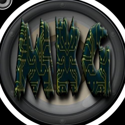 MKG (HGK)'s avatar