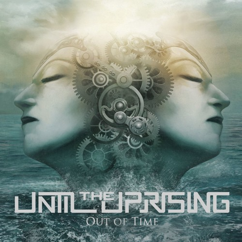 Until the Uprising's avatar