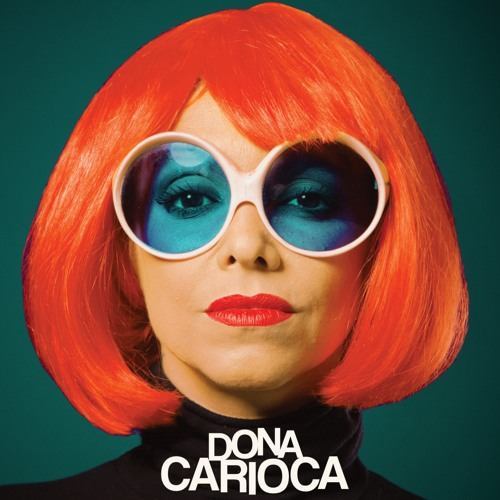 Dona Carioca's avatar