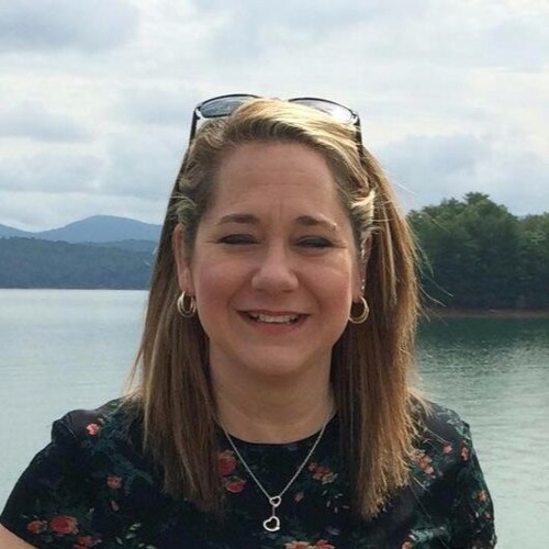 Nicole Monturo's avatar