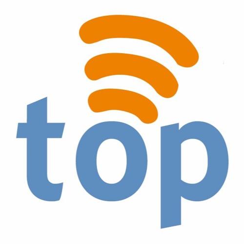 TopComunicaciones's avatar