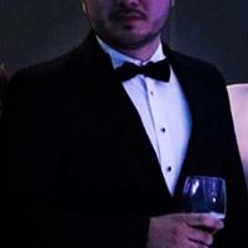 Jorge Choza's avatar