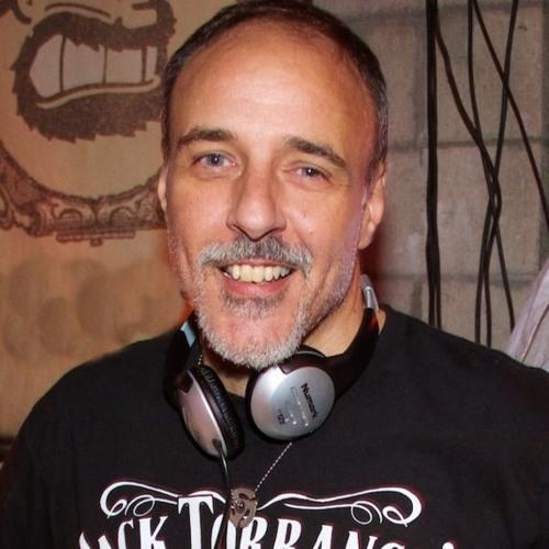 DJ Paul V.'s avatar