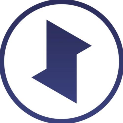 Stashimi's avatar