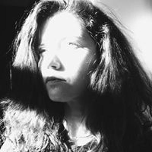Christine Daigle's avatar