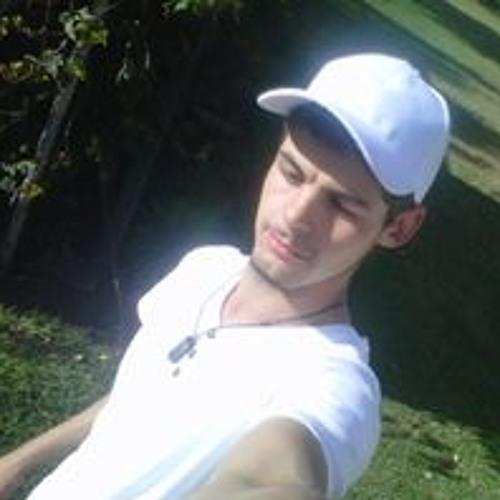 Marno Bouwer's avatar