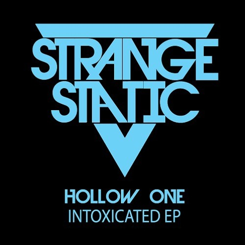 Hollow One's avatar