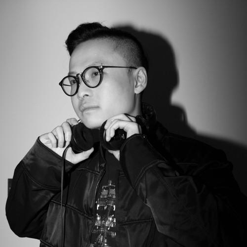 Andy Leung's avatar