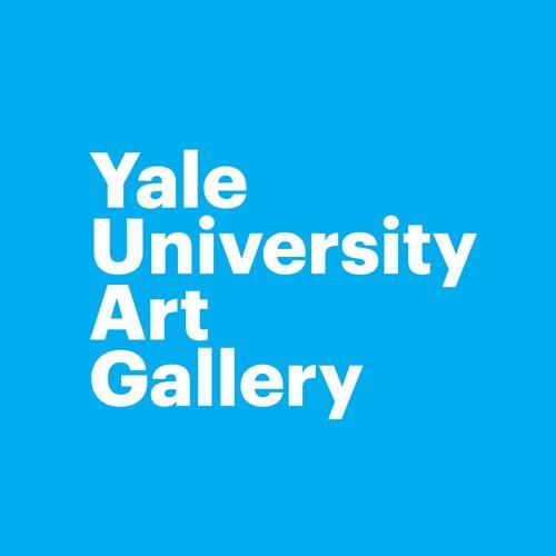 Yale University Art Gallery's avatar