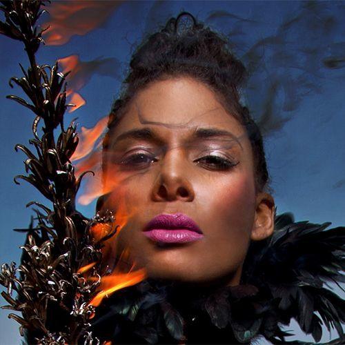 AVA ASANTE's avatar