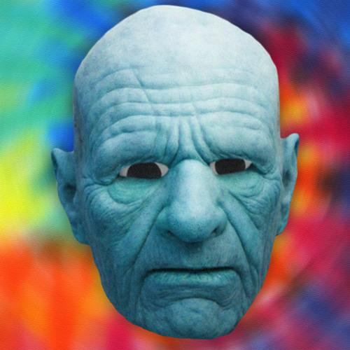 danielprce's avatar