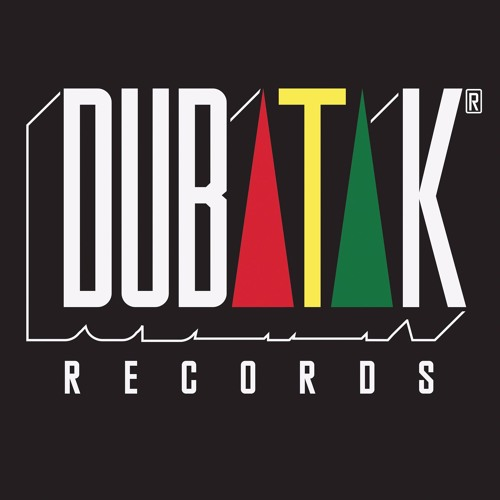 DubatakRecords's avatar