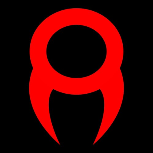 Owen Cooper's avatar