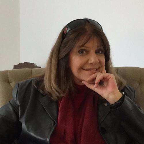 OlgaTessari's avatar